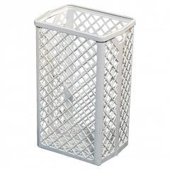 Basket grid for paper towels 510
