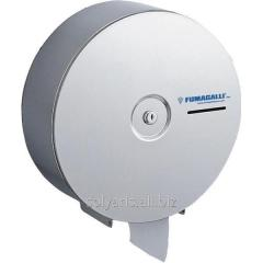 Dispenser of the C7401 (s) toilet paper