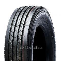 To buy truck tires of Bridgestone, truck tires
