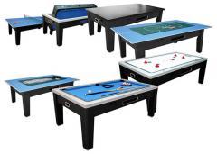 Игровой стол(бильярд, настольный теннис, рулетку,