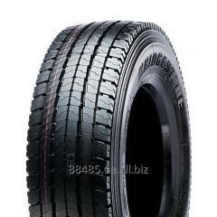 Truck tires 215/75R17,5 GT Radial GAR820,