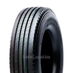 Buy truck tires of GT Radial 215/75R17,5 GDR619,