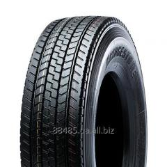 Truck tires of Advance 385/65 R22,5