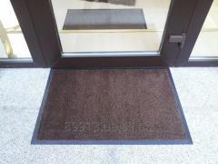 Antisplash rug of 60х85 cm.