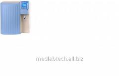 Система одержання води для ВЖХ CRYSTAL B HPLC