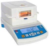 MA series scales hydrometers