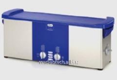 Ультразвуковая баня Elmasonic S-Line S 70H