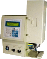 Ardent photometer of FPA-2-01