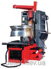 Шиномонтажный стенд Bright 899IT полный автомат