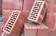 Блок керамический от производителя