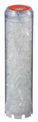 Картридж Atlas HA 10 SX - TS (полифосфат)