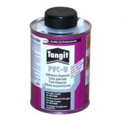 Клей TANGIT 0,5L