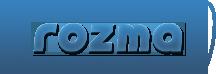 Трубы полипропиленовые ROZMA