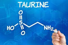 Taurine direct deliveries