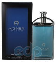 Туалетная вода Aigner (Etienne Aigner) Aigner pour