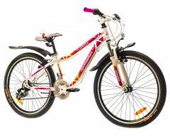 """Велосипед подростковый Optima florida 24"""""""