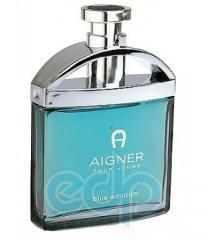 Туалетная вода -Aigner (Etienne Aigner) Aigner
