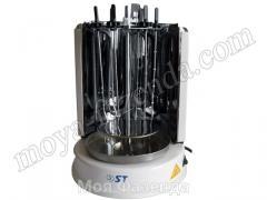 Shashlychnitsa electric ST 60-140-01 (R-83 code)