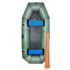 Boat Antares-250P