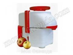 MEZ juice extractor Garden SVShPP 302 (R-90 code)
