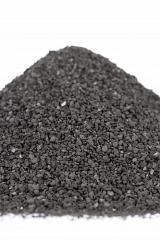 Загрузка фильтрующая Уголь активированный 207С