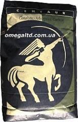 Фильтрующая загрузка Уголь активированный Centaur