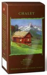 Кофе Сhalet (Шале), зерно, 500 гр. Кофе