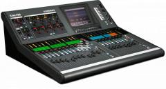 Digital mixer Allen Heath iLive 080 32x16 panel