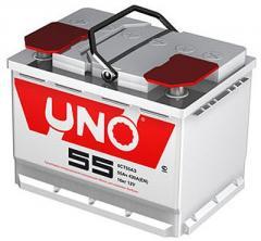 UNO 6CT-190 Аз (3)