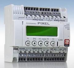Segnetics controller Pixel-1211-00-0
