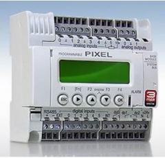 Segnetics controller Pixel-2511-00-0