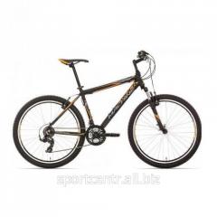 Велосипед горный Rock Machine Manhattan 30/2
