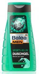 Гель для душа Balea MEN Sports Relax Duschgel