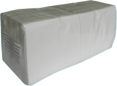 Paper napkins 33 cm for restaurant