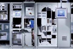 Calentadores eléctricos radiadores