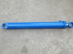 Гидроцилиндр стрелы, рукояти ЭО-2201 БОРЕКС 110х56х900