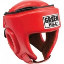 Sale of boxing helmets, boxing helmets in