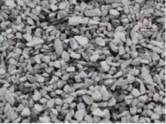 Щебень гранитный фракция 11-16 мм