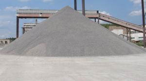 Eliminations granite