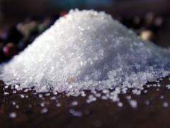 Соль поваренная пищевая с доставкой Львов Украина