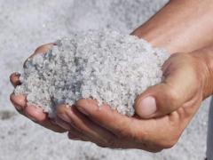 Table salt wholesale Lviv Ukraine