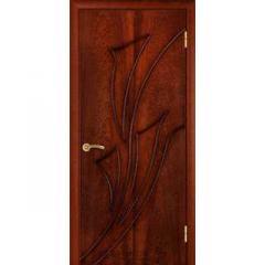 Двері Romiada модель Конвалія