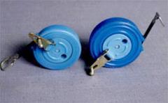 Roulette measuring R10UZK