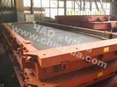 Формы для производства железобетонных изделий (металлоформы): Украина, ЧАО Черниговский механический завод.