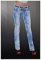 Jeans female wholesale to buy women's jeans