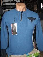 Sweaters man's wholesale, sale of men's