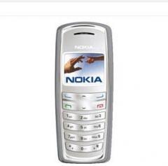 Mobile phones stand.cdma