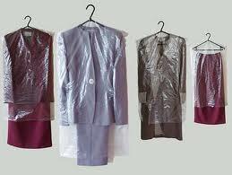 Пакеты и мешки полиэтиленовые любых размеров (Упаковка для одежды). Товар от производителя!