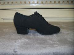 Shoes Latina mod.11