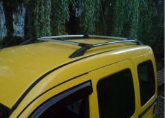 Reyl_ng b_liya on Kango's Renault 96-08